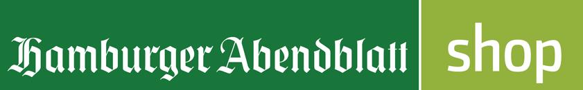 Hamburger Abendblatt Shop