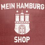 Mein Hamburg Shop Logo