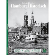 74757ac585de63 SPORT IN HAMBURG  Momente aus fünf Jahrzehnten