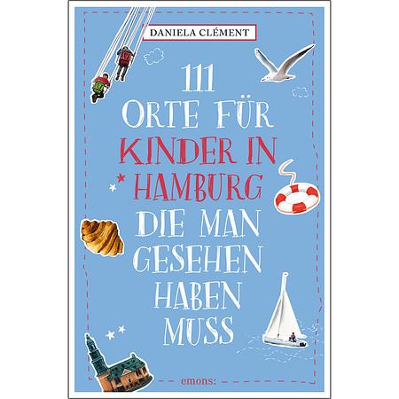7bb68be679f44d 111 Orte für Kinder in Hamburg