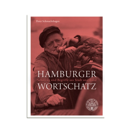 Hamburger Wortschatz