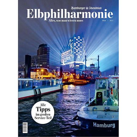 elbphilharmonie alles was man wissen muss hamburger. Black Bedroom Furniture Sets. Home Design Ideas