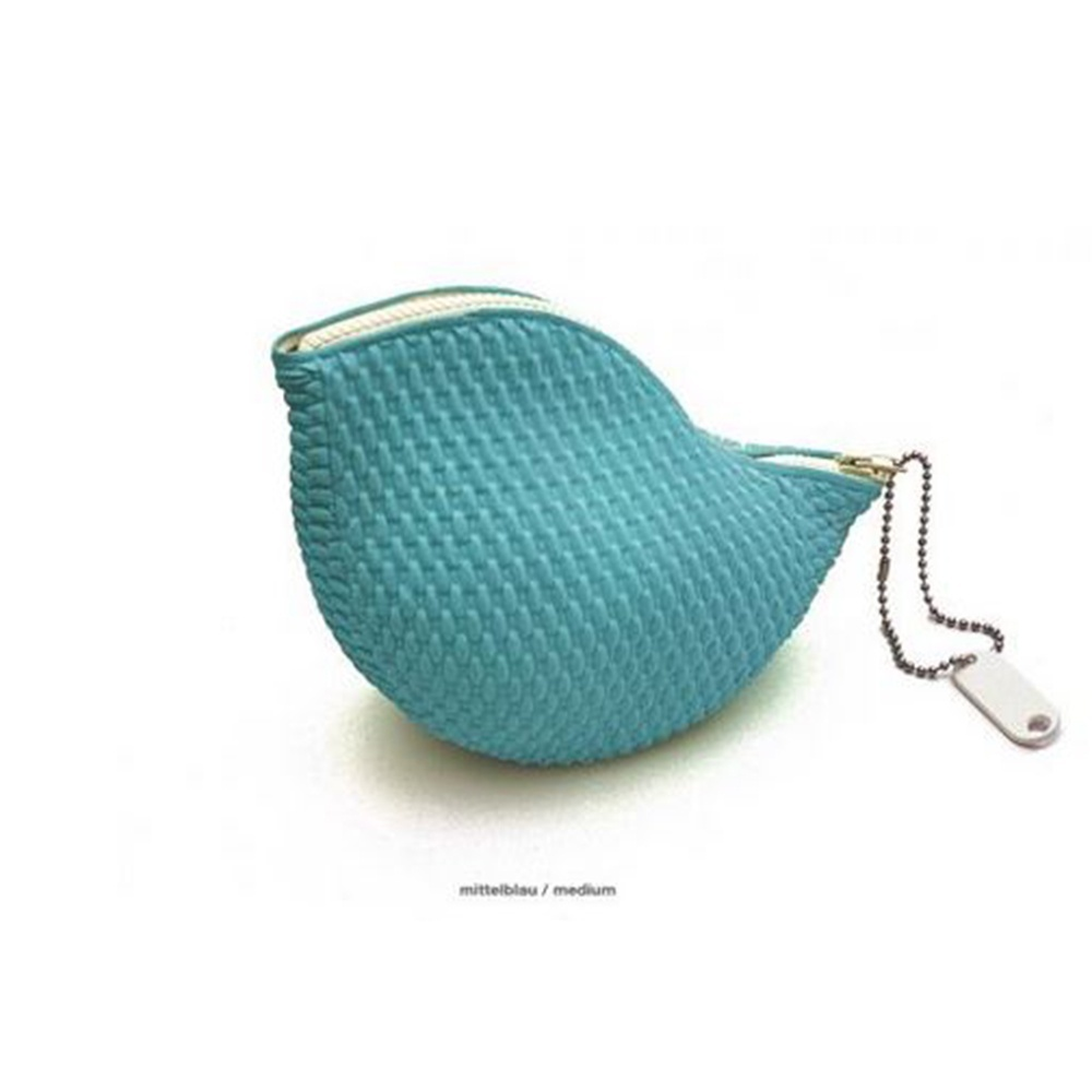 kulturbeutel g nsehaut blau hamburger abendblatt shop. Black Bedroom Furniture Sets. Home Design Ideas