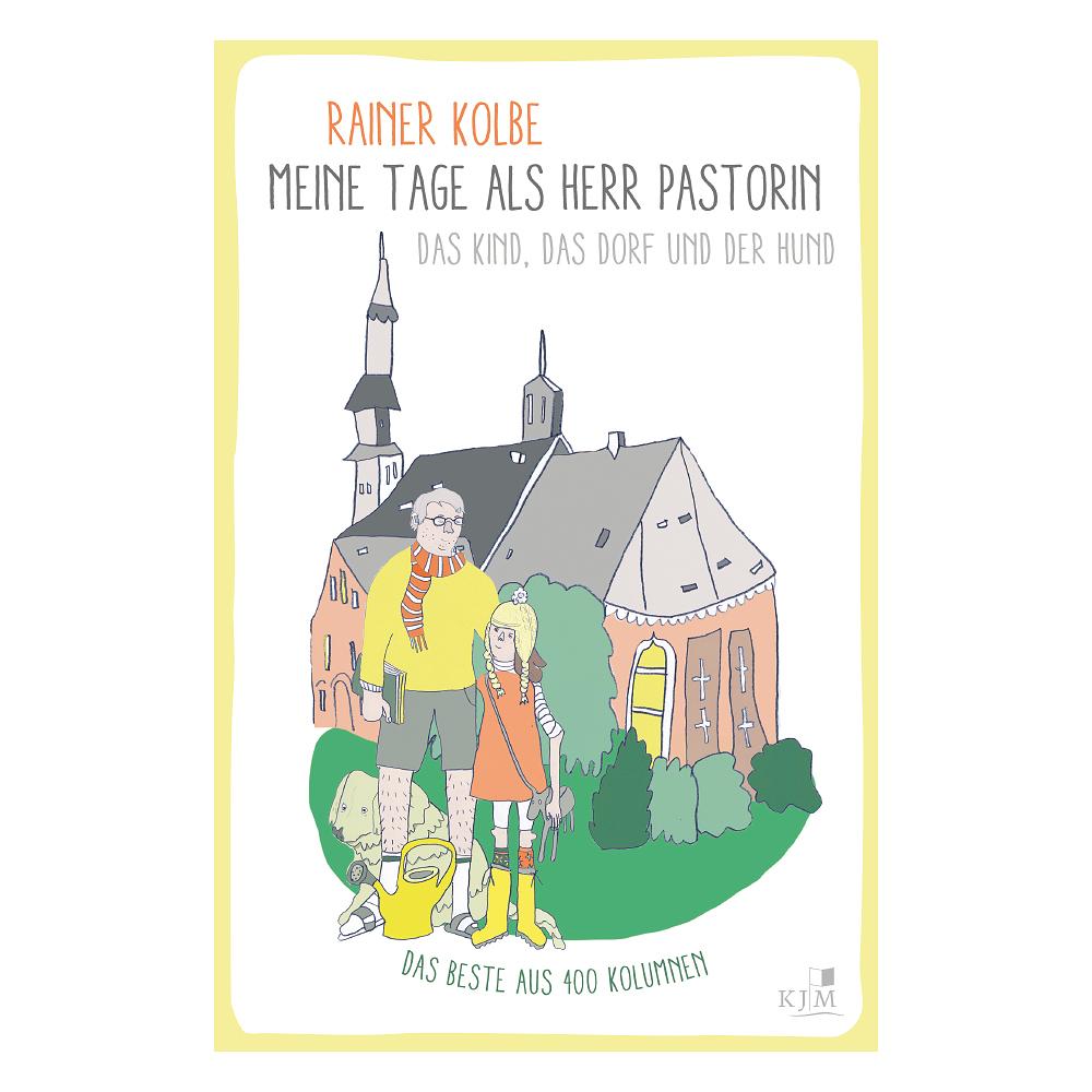 Rainer Kolbe