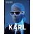 Collector´s Edition    KARL (1)