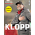HAMBURGER ABENDBLATT COLLECTOR'S EDITION Klopp (Englisch) (1)