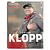 Jürgen Klopp Collector´s Edition Hamburger Abendblatt (1)