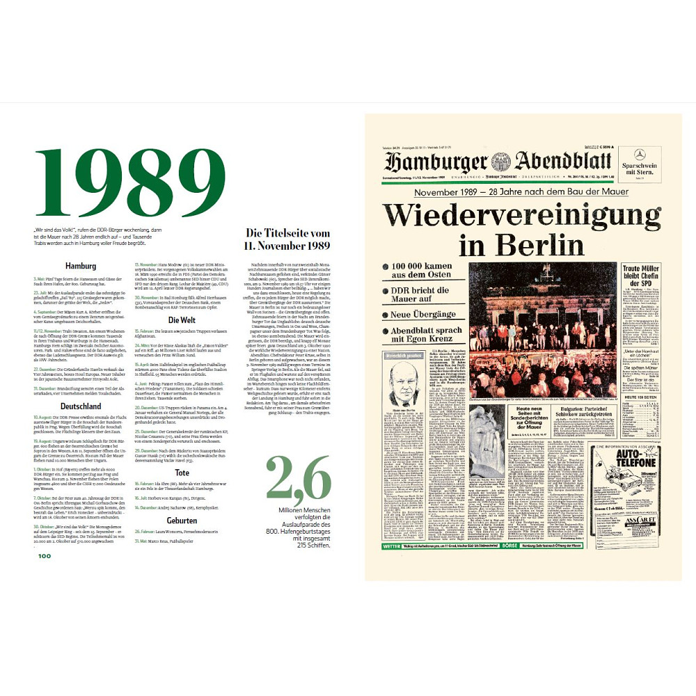 Hamburger Abendblatt Pinneberger Beilage